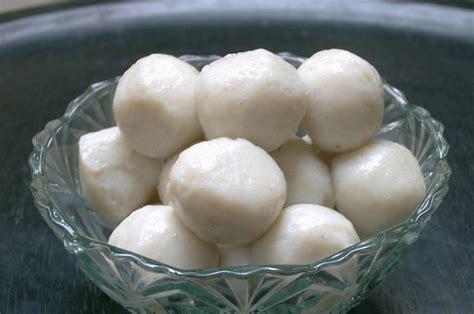 fishball productssingapore fishball supplier