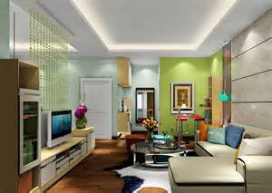 livingroom com living room tv wall and bar ideas 3d house