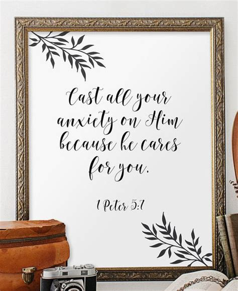 bible verses for the home decor pinterest the world s catalog of ideas
