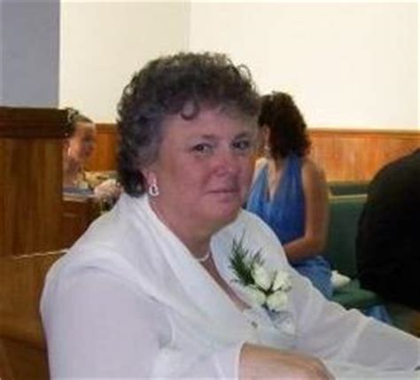 underwood obituary marshville carolina