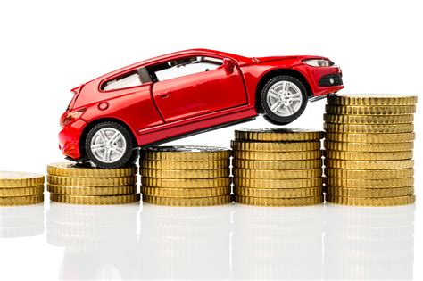 How to save money on auto insurance in Ontario   Save.ca