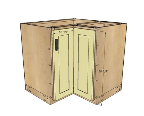 kitchen cabinet woodworking plans kitchen corner cabinet woodworking plans woodshop plans