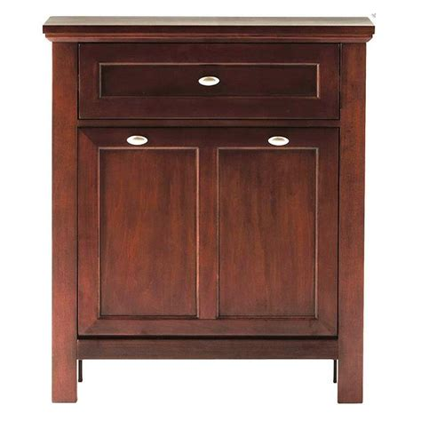 home depot home decorators collection 28 images home home decorators collection austell 28 5 in w tilt out
