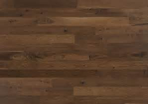 country floor country side designer black walnut lauzon hardwood