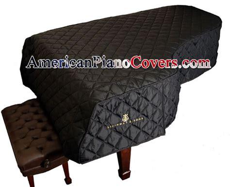 Cover Piano Grand steinway grand piano covers