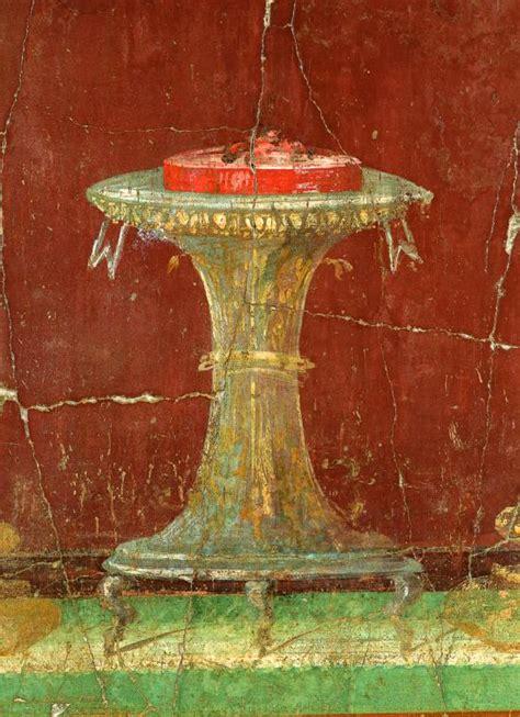 cucina roma antica a tavola con i romani antichi dallo spuntino al banchetto