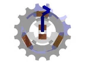induction motor wiring diagrams wiring diagram website