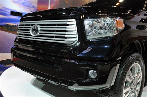 2014 Toyota Tundra Platinum For Sale 2014 Toyota Tundra Platinum For Sale Top Auto Magazine