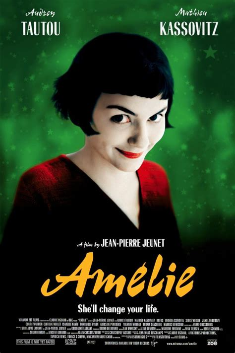 download film jailangkung 2001 amelie 2001 movie free download 720p bluray