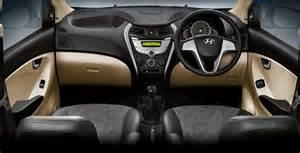 Eon Hyundai On Road Price Hyundai Eon Price Specs Review Pics Mileage In India