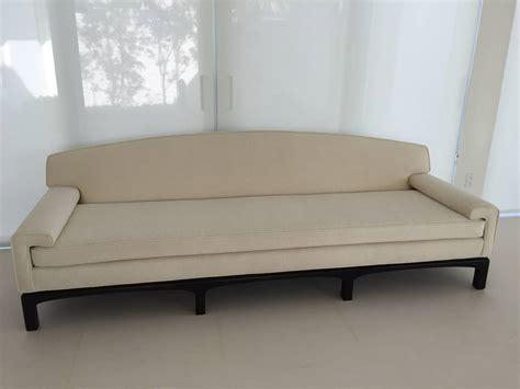 custom couches for sale b altman custom sofa for sale at 1stdibs