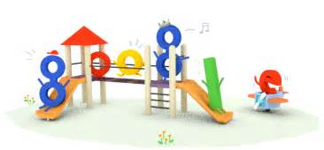 doodle 4 countries children s day 2015 countries