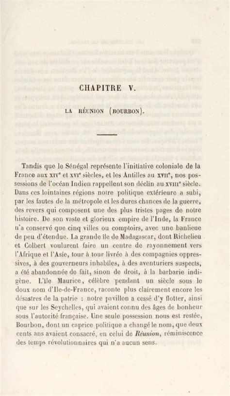 libro la politique coloniale les colonies et la politique coloniale de la france by