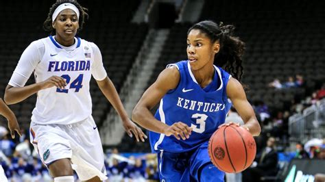 wildcats take on eagles in big sky semifinals weber kentucky wildcats tennessee lady vols pull upsets to