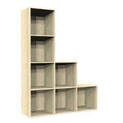 etag 232 re et meuble de rangement multikaz leroy merlin