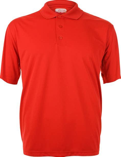 Kaos Tennis Ralph Laurent polo shirt png image