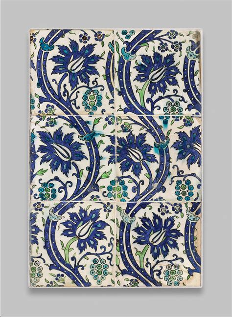 vegetal pattern in islamic art islamic arabesque designs www pixshark com images