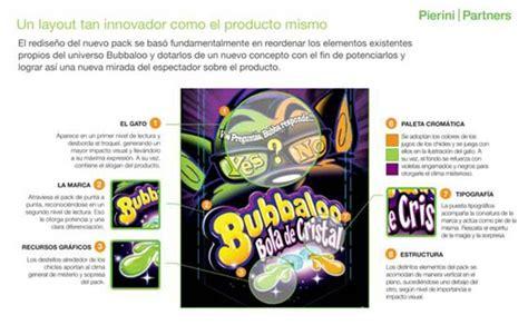 layout que es layout de un producto