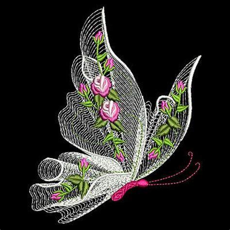design embroidery machine embroidery machine embroidery designs makaroka com