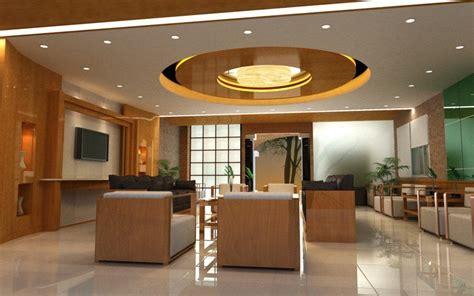 Banquet Interior Design Ideas by San Francisco Reception Scottsdale Interior Designer