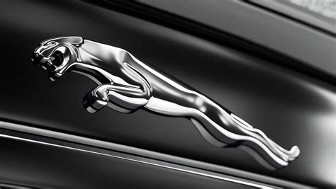 jaguar car icon jaguar xk exterior jaguar icon symbol emblem kmph