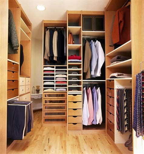 Closet Storage Systems Closet Storage Systems Ideas Homefurniture Org