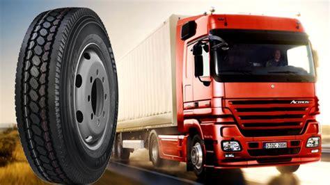 productssuper tire tbr pcr otrag tire st trailer
