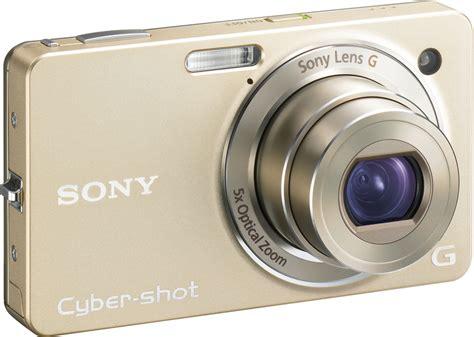 Kamera Sony Tx1 auf den kopf gestellt sony dsc wx1 und tx1 im kurztest heise foto