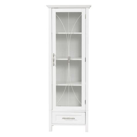 Tall Storage Cabinets With Doors And Shelves Storage Designs Food Storage Cabinets With Doors
