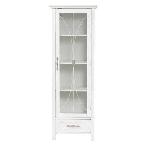 food storage cabinets with doors storage cabinets with doors and shelves storage designs