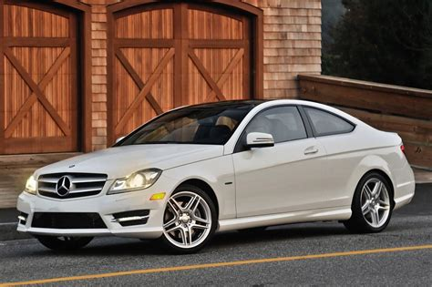 luxury mercedes benz 2015 mercedes benz c class c 300 luxury 4matic market