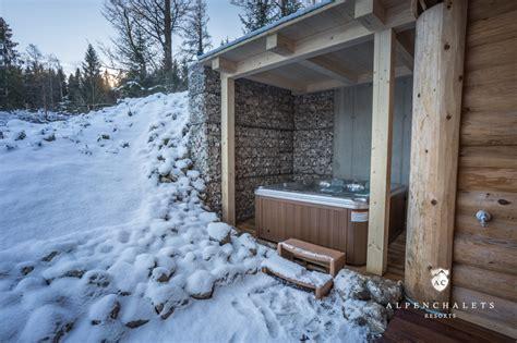 blockhaus alpen mieten blockhaus chaletapartment brixental h 252 ttenurlaub in