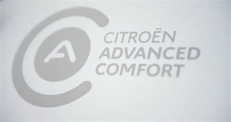 advanced comfort citroen progressive hydraulic cushions advanced comfort
