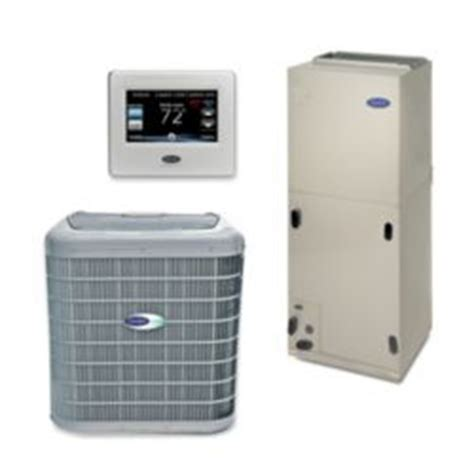 carrier infinity condenser fan motor residential carrier fan coil units 5 ton carrier hvac