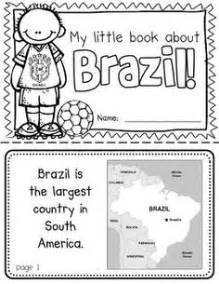 2014 fifa world cup activities for school on pinterest world cup w