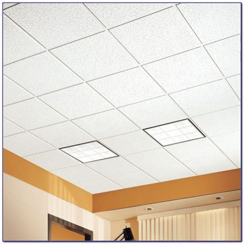 Armstrong Commercial Ceiling Tiles 2x2 Ceiling Home Armstrong Commercial Ceiling Tiles