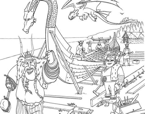 how to your coloring pages how to your coloring pages for to print