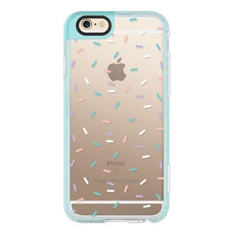 Softcase Pastel Apple Iphone 5 6 6 meer dan 1000 idee 235 n iphone 6 op samsung