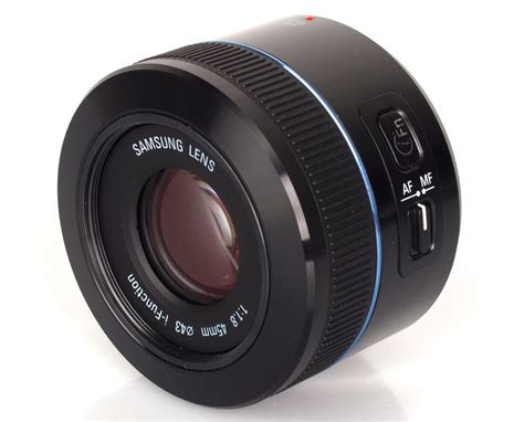 best nx lens top 5 best samsung nx lenses 2014
