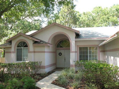 houses for sale in clearwater fl rainforest clearwater fl homes for sale rainforest clearwater fl real estate
