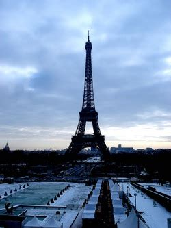 giardini di tuileries i giardini di tuileries parco o giardino pubblico
