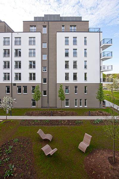 frankfurt niederrad wohnung abg frankfurt holding saonestra 223 e b 252 rostadt