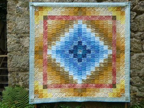 Patchwork Quilts For Sale Uk - patchwork quilt for sale quot daymer bay quot strawberry fayre