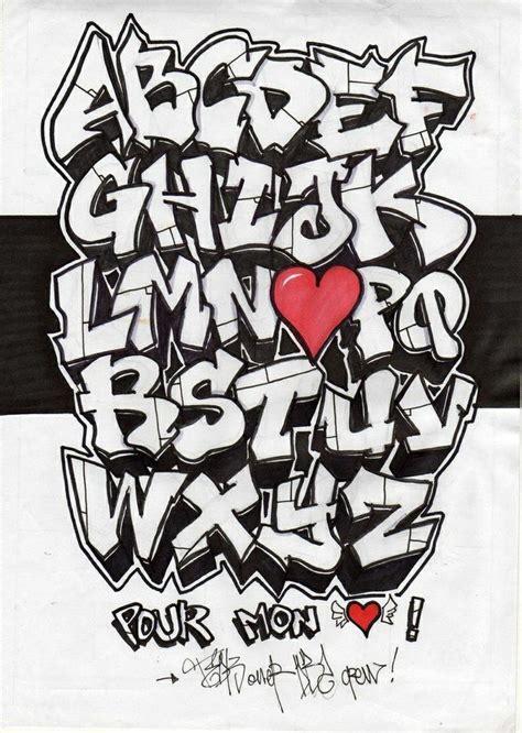 spray paint graffiti font graffiti alphabet fonts lettering graffiti