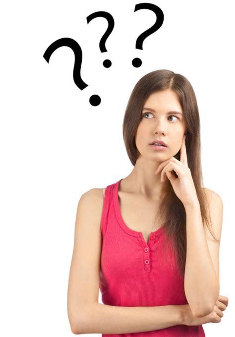 imagenes mujeres inseguras articulo 191 eres una mujer segura o insegura red de