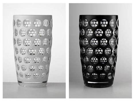 bicchieri da cucina bicchieri da tavola originali per portare il design in cucina
