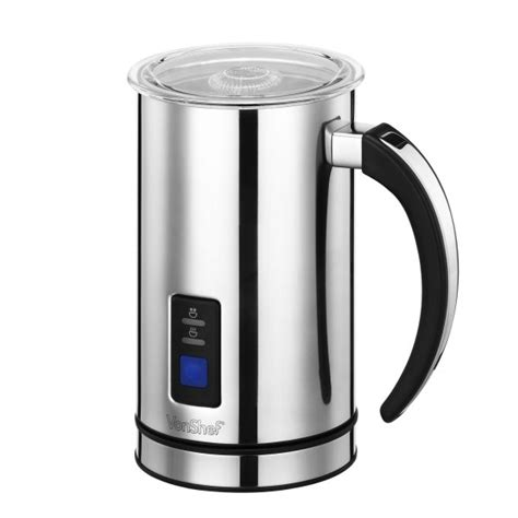 Coffeedict Cafe Noir Black Coffee Cold Drip Coffee secura automatic electric milk frother and warmer 250ml