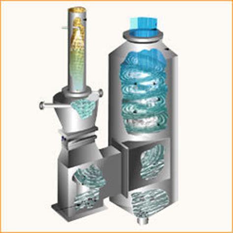 Sprei Sg Indian scrubbers in delhi boiler scrubber suppliers