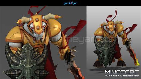 3d frau erstellen 3d frau character rigging gameyan design