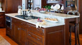 kitchen islands with seating for sale kitchen kitchen island with sink and seating for sale of